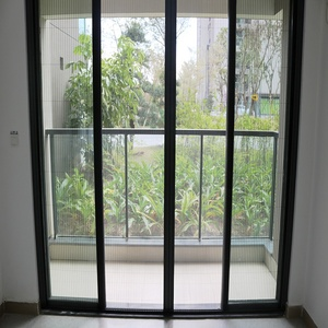 Plastic Fly Screen, Plastic Fly Screen Suppliers and