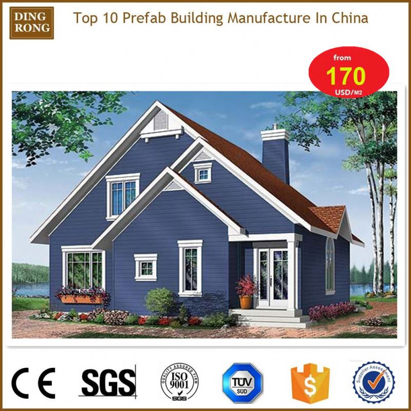 Low Cost Indian House Designs, Low Cost Indian House Designs Suppliers And  Manufacturers At Alibaba.com
