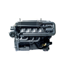 Hot selling auto motor BF8L513C voor <span class=keywords><strong>Deutz</strong></span>