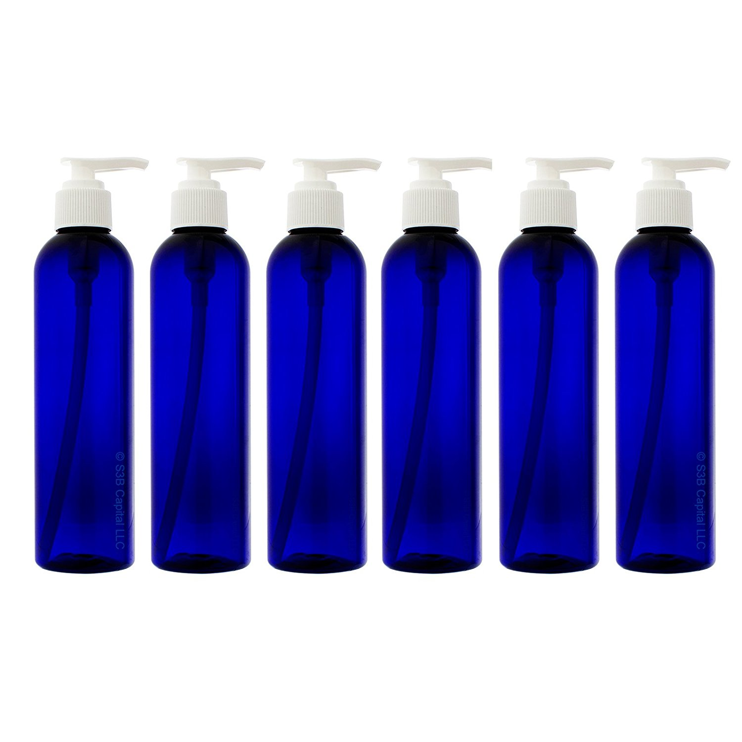 78bd0a733297 Cheap Baby Blue Lotion Bottles, find Baby Blue Lotion Bottles deals ...