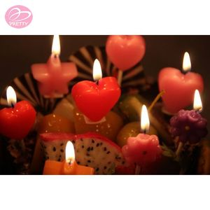 Flameless Birthday Candle Suppliers And Manufacturers At Alibaba
