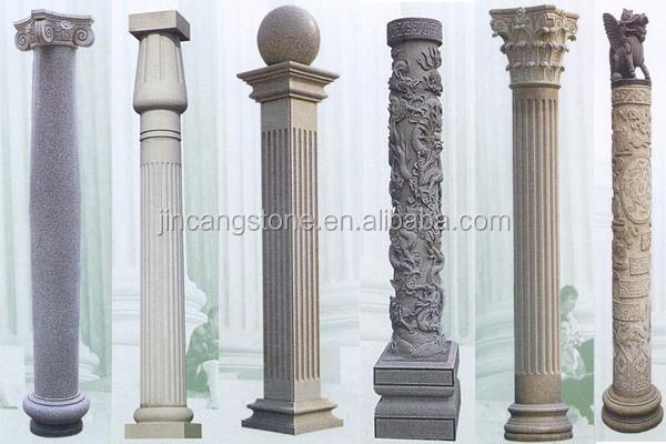 House Gate Pillar Designs Home Photo Style