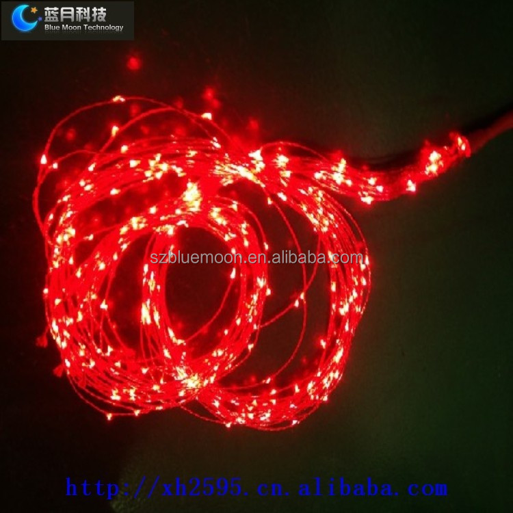 12 Volt Led Christmas Lights Suppliers Manufacturers Alibaba
