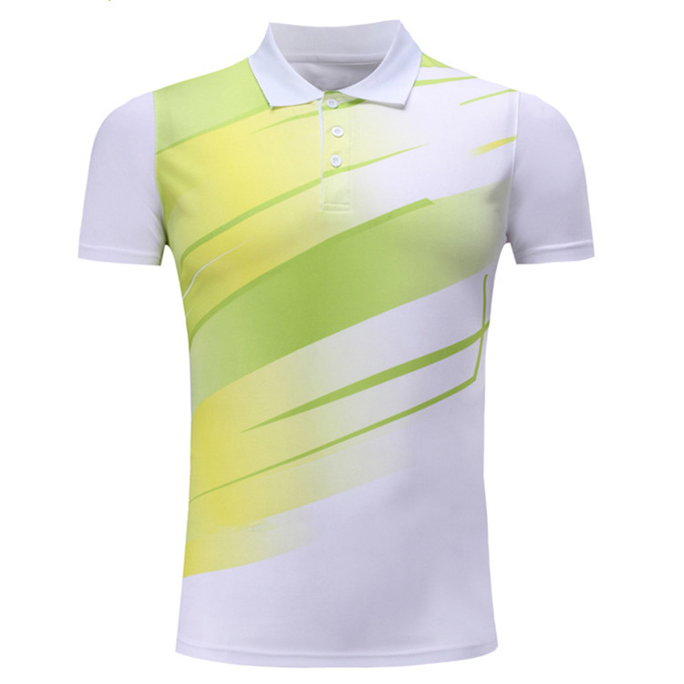 74501725 China Sports Shirts Polyester Dri Fit Print, China Sports Shirts Polyester Dri  Fit Print Manufacturers and Suppliers on Alibaba.com