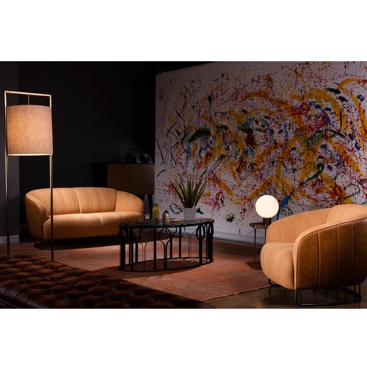 Drawing Room Sofa Set Design, Drawing Room Sofa Set Design Suppliers And  Manufacturers At Alibaba.com