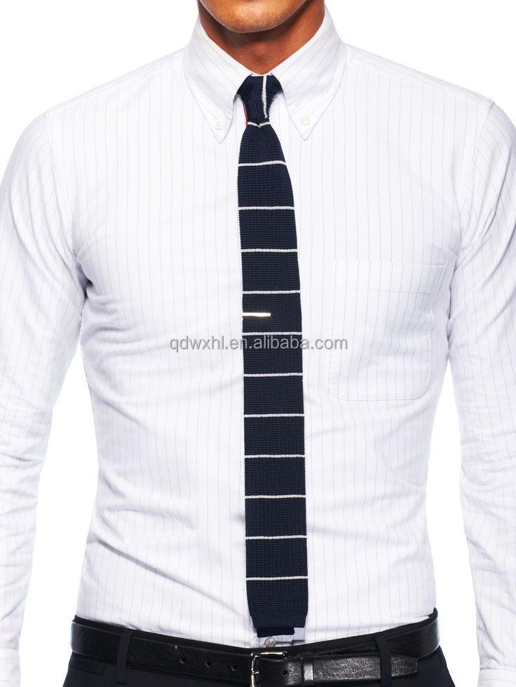 Italy Style White Dress Shirt Tailored Men Shirts From China Shirt ...