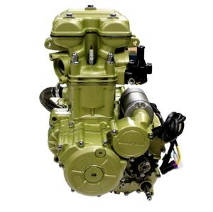 250cc Performance Parts, 250cc Performance Parts Suppliers and