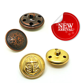 All Different Types Of Designer Clothing Fashion Button Buy Fashion Designer Clothing Buttons All Types Of Fashion Designer Clothing Buttons Different Types Of Buttons Product On Alibaba Com