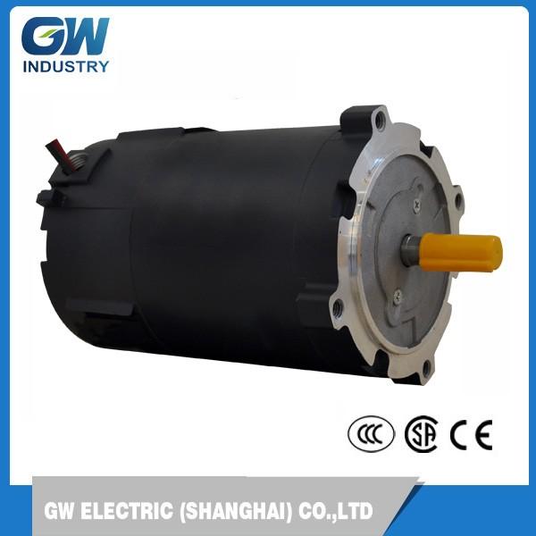 Industrial dc motor 12 volt 48 volt 24v 500w buy dc for 48 volt dc motor