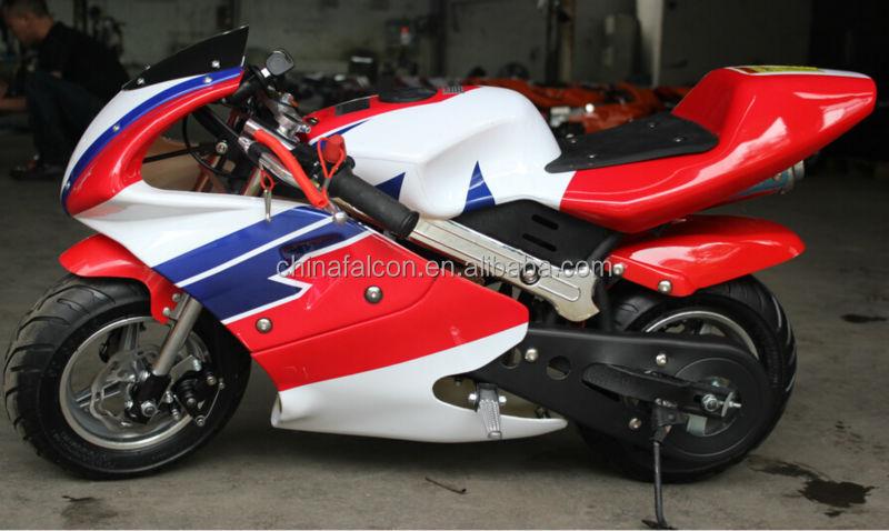 49cc Gas Pocket Bike For Kids Pocket Bike Price P7 01 Buy Mini