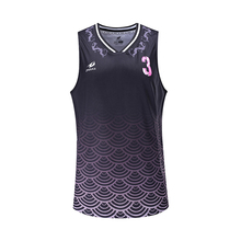 Cheap basketball tops and short set,Blank youth basketball uniform custom basketball uniforms china