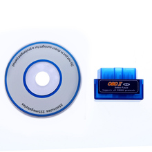 Super <span class=keywords><strong>mini</strong></span> <span class=keywords><strong>elm327</strong></span> bluetooth odb2 scanner olmo 327 bluetooth intelligente auto interfaccia diagnostica olmo 327 v2.1 scansione