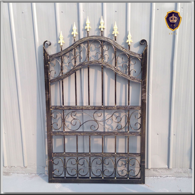 Main Gate Design For Home Main gate designs for homes main gate designs for homes suppliers main gate designs for homes main gate designs for homes suppliers and manufacturers at alibaba workwithnaturefo