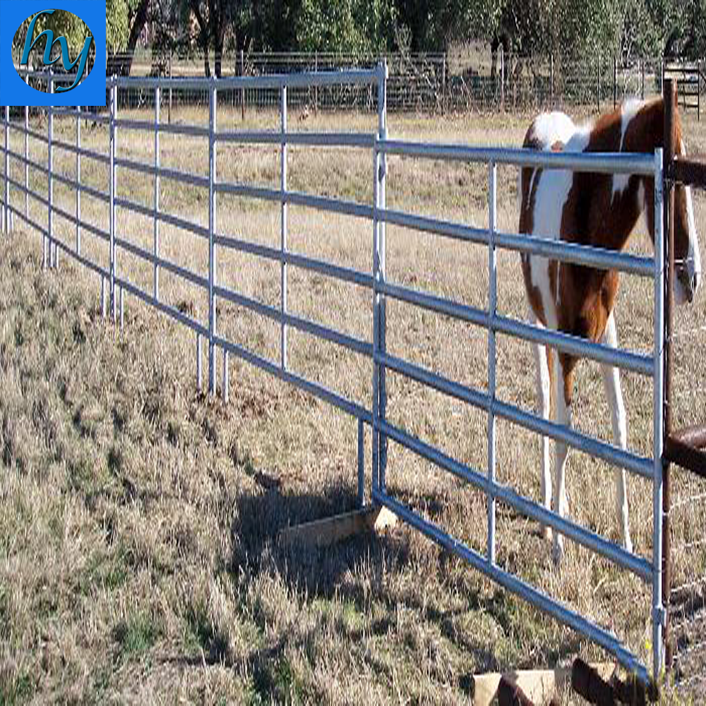 Cattle sliding gate cattle sliding gate suppliers and cattle sliding gate cattle sliding gate suppliers and manufacturers at alibaba baanklon Choice Image