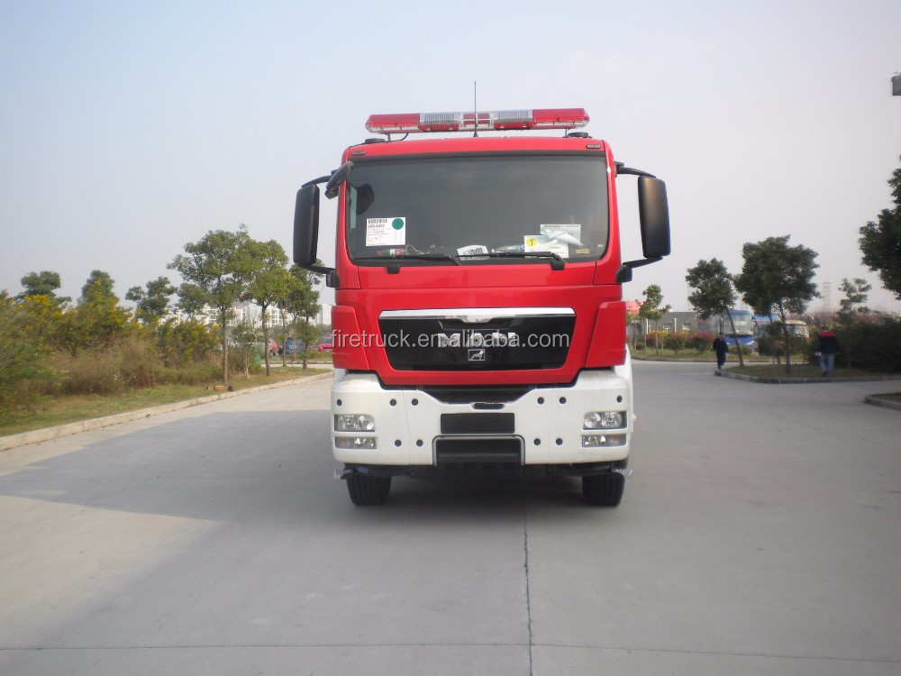 Boutique fire engine manufacturers usa buy fire engine for Motor manufacturers in usa