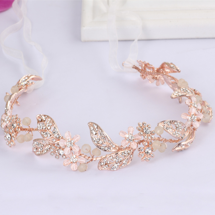 AD2223 rose gold (11).jpg