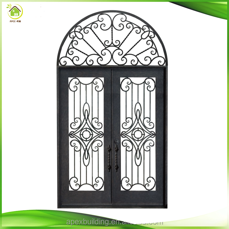 Iron Grill Window Door Designs Iron Grill Window Door Designs Suppliers and Manufacturers at Alibaba.com