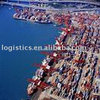 vessel charter sea freight from china to worldwide--skype:penny869