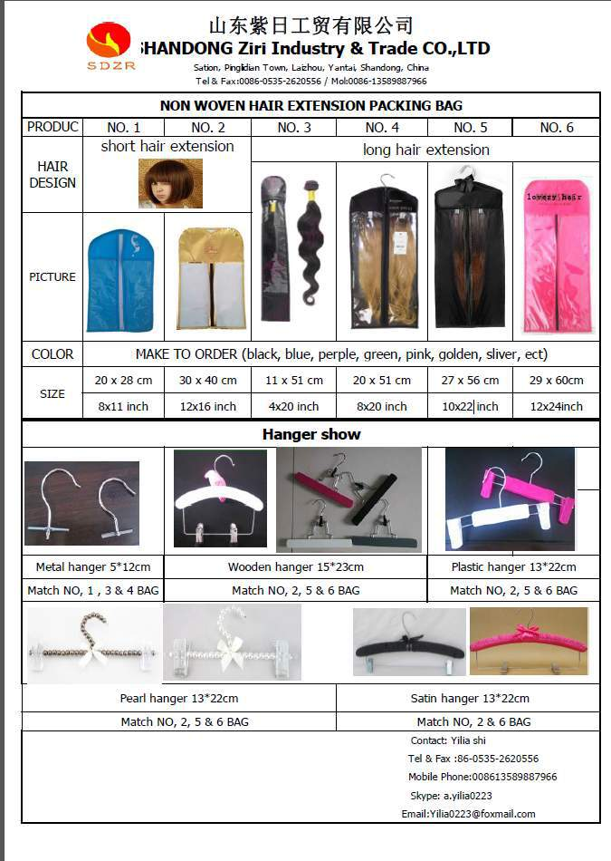 Wholesale cheap hair extension packaging virgin hair packaging wholesale cheap hair extension packaging virgin hair packaging wholesale plastic hair extensions packaging bag pmusecretfo Choice Image