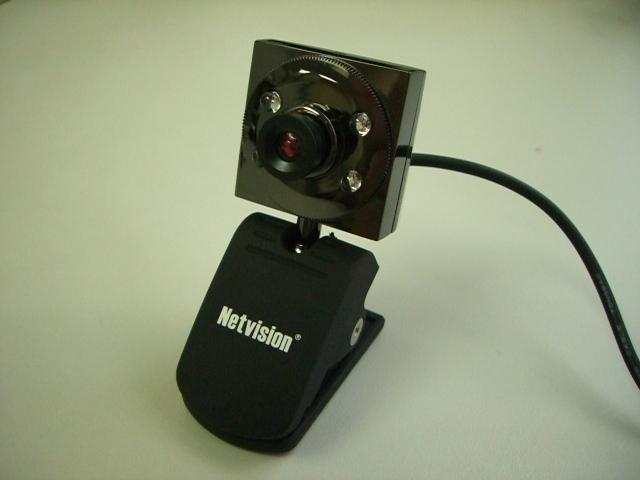 LTI301P USB PC CAMERA TÉLÉCHARGER VIMICRO