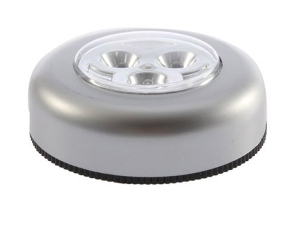 Cheap Battery Led Light For Closet, find Battery Led Light For ...