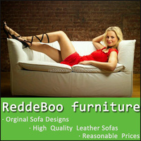 8838 chaise lounge sofa bed furniture maker