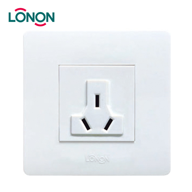 Buy Cheap China high quality electrical switch Products, Find ...