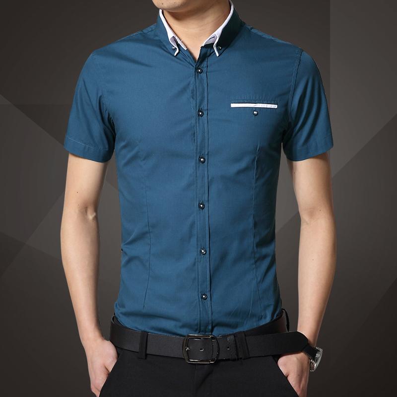 cf663e705d camisetas hombre manga corta