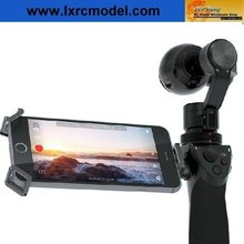 DJI Inspire 1 Handheld Gimbal Osmo Steady Camera with Zenmuse X3
