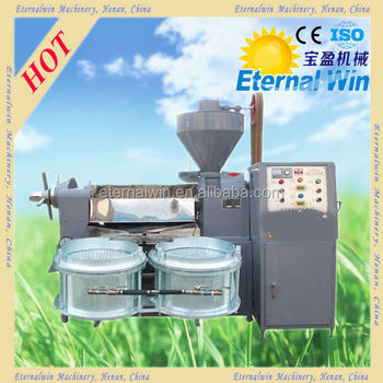 Energy Saving Manual Small Oil Mill Buy Small Oil Mill