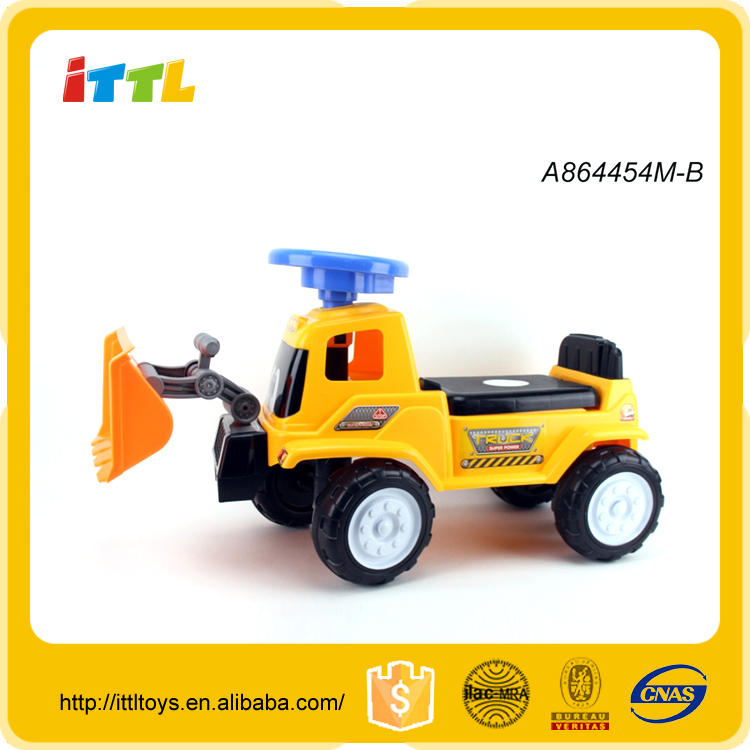 Alibaba high quality Most popular Construciton Toy with great price