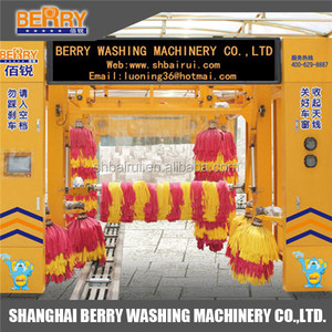 Hot selling factory car wash prices car wash supplies car cleaning products