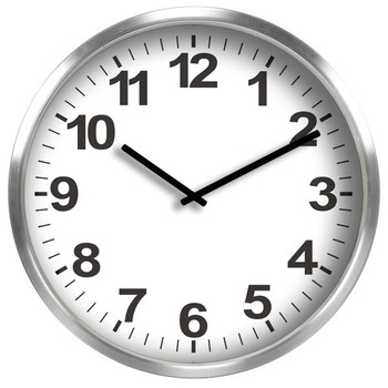 office wall clock. Fine Office 20u0026quot China Wholesale Large Modern Office Metal Analog Round Wall Clock In Office Wall Clock