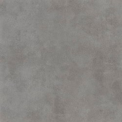 Glazed full body porcelain tile Silver-DG600058