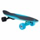 Maxfind Wholesale Samsung Lithium Battery 4 wheels carbon fiber mini boosted electric skateboard