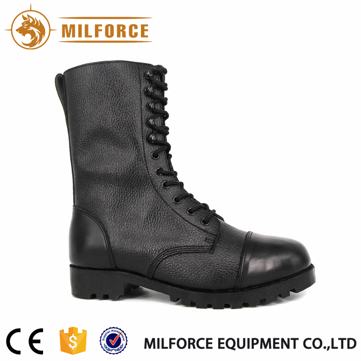 high quality altama military desert boots military combat boot