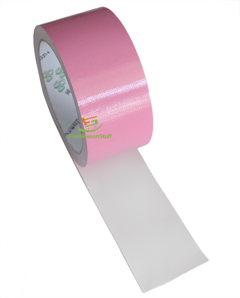 Cheap protective duct carpet tape find protective duct carpet tape get quotations pink duct tape carpet tape strong waterproof tape aloadofball Choice Image