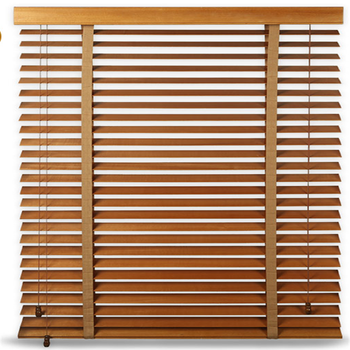 Faux Wood Blinds Made In China Buy Faux Wood Blinds