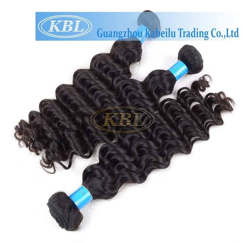 Alibaba Top Quality new golden synthetic hair,New fashionstyle material vietnam hair extension