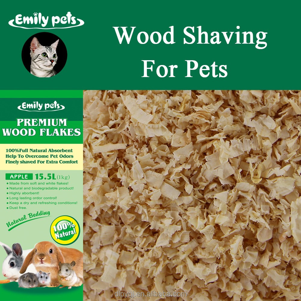 bed suppliers from hamster natural showroom shavings alibaba wholesale wood for bedding