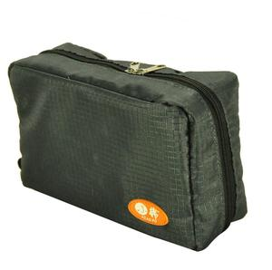 Custom insulated lunch electric cooler bag
