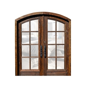 Genial Cheap French Doors, Wholesale U0026 Suppliers   Alibaba