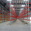Industrial Warehouse Storage Cantilever Racks For Solutions