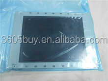 "New original M163AL14A-0 163-M14 7.4"" STN LCD Panel"