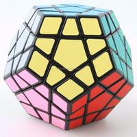 Moyu Pyraminx Puzzle Magic Cube Black The Best Pyraminx Cube