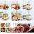 wholesale alibaba dessert display stand cake dish with high quality