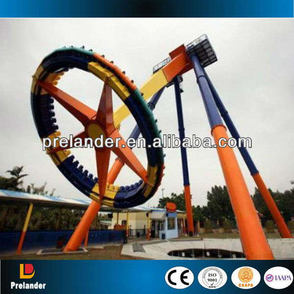 New designed major rides for adults!!!Adventure amusement games commerical used outdoor playground Big Pendulum ride , hot!!