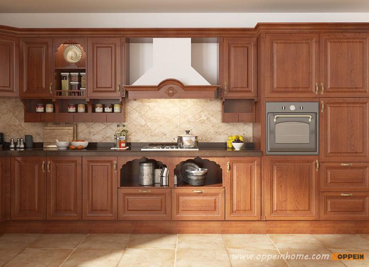 Increíble Diseño Indio Fotos De La Cocina Fotos - Ideas Del Gabinete ...