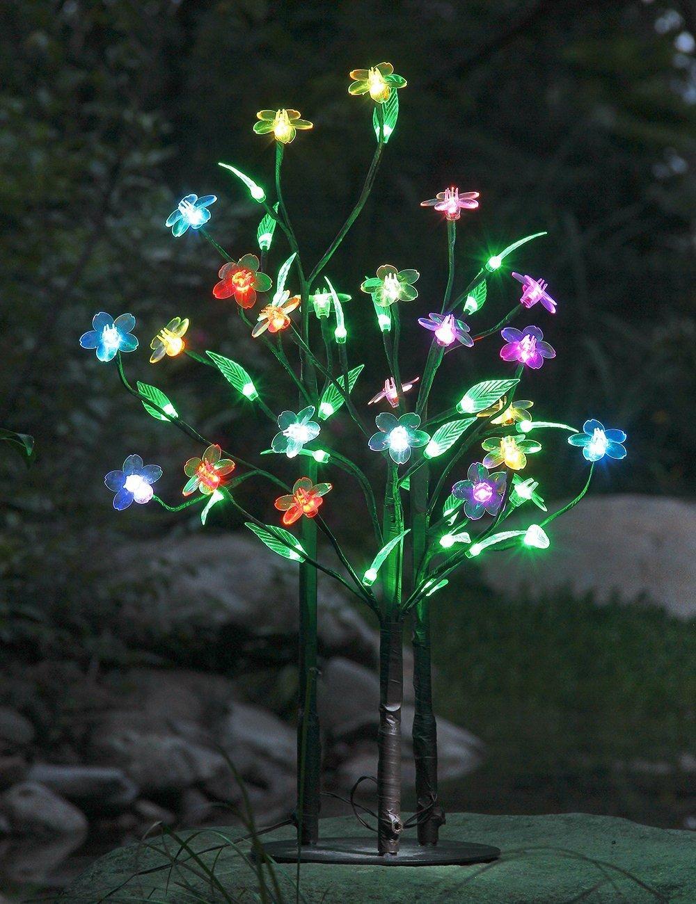 Cheap Garden Light Tree, find Garden Light Tree deals on line at ...