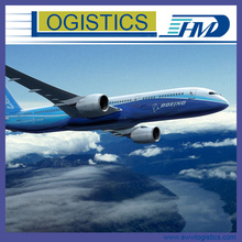 Forwarder air freight shipping agents from China to Argentina